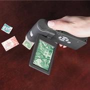 500X Handheld Digital Microscope.