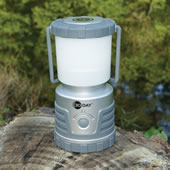 The 30 Day Lantern.