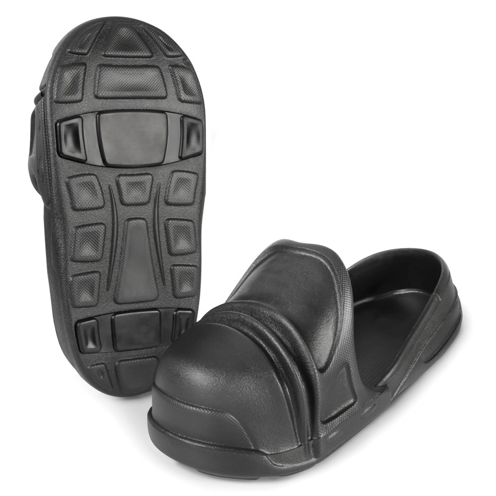 The Slip On Shoe Shields 3