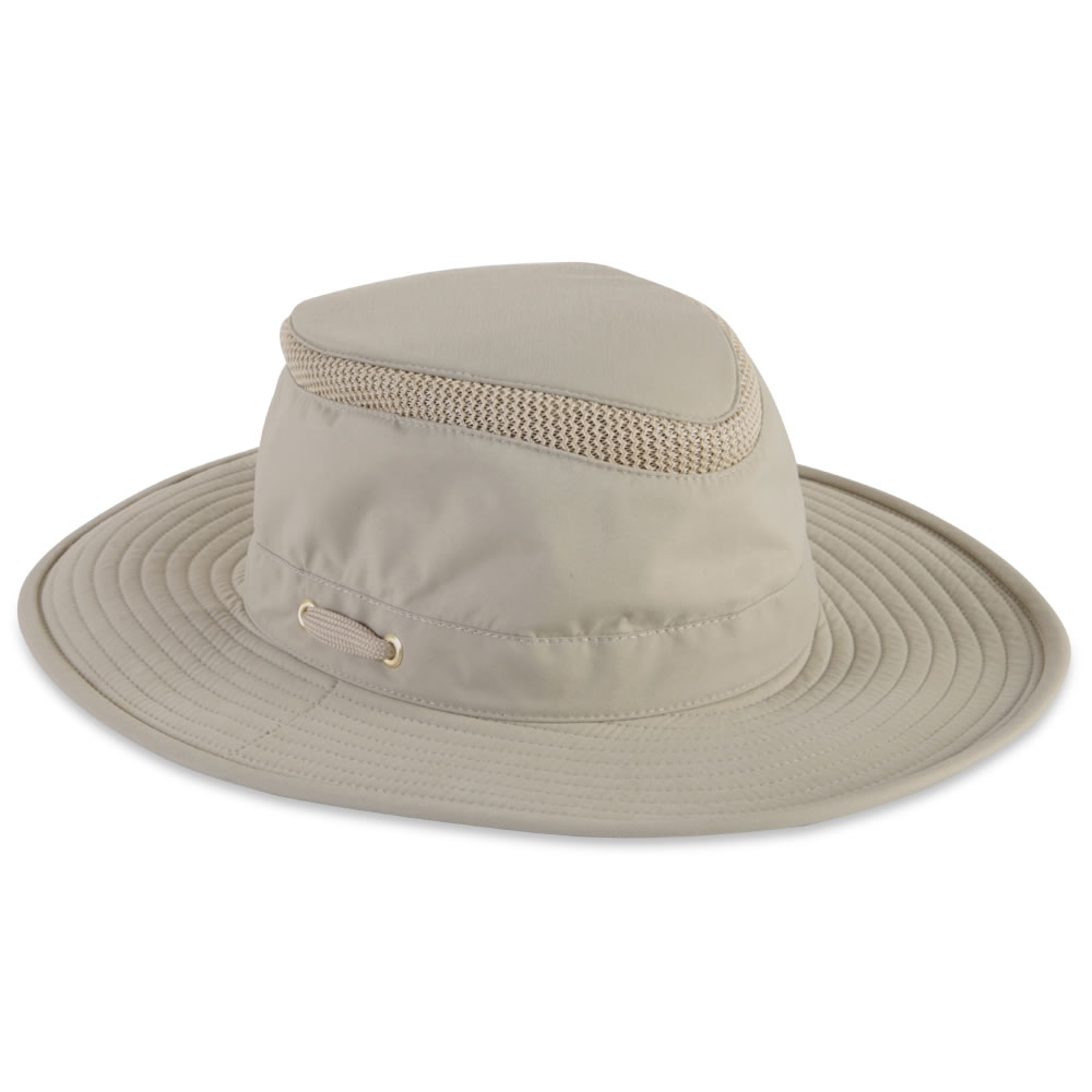 The Insect And Sun Repelling Hat 2