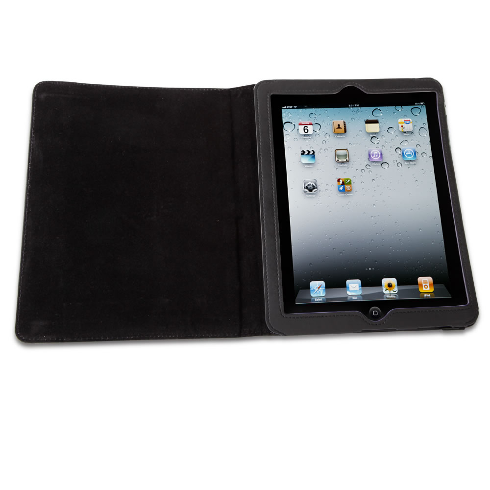 The NFL iPad Case 4