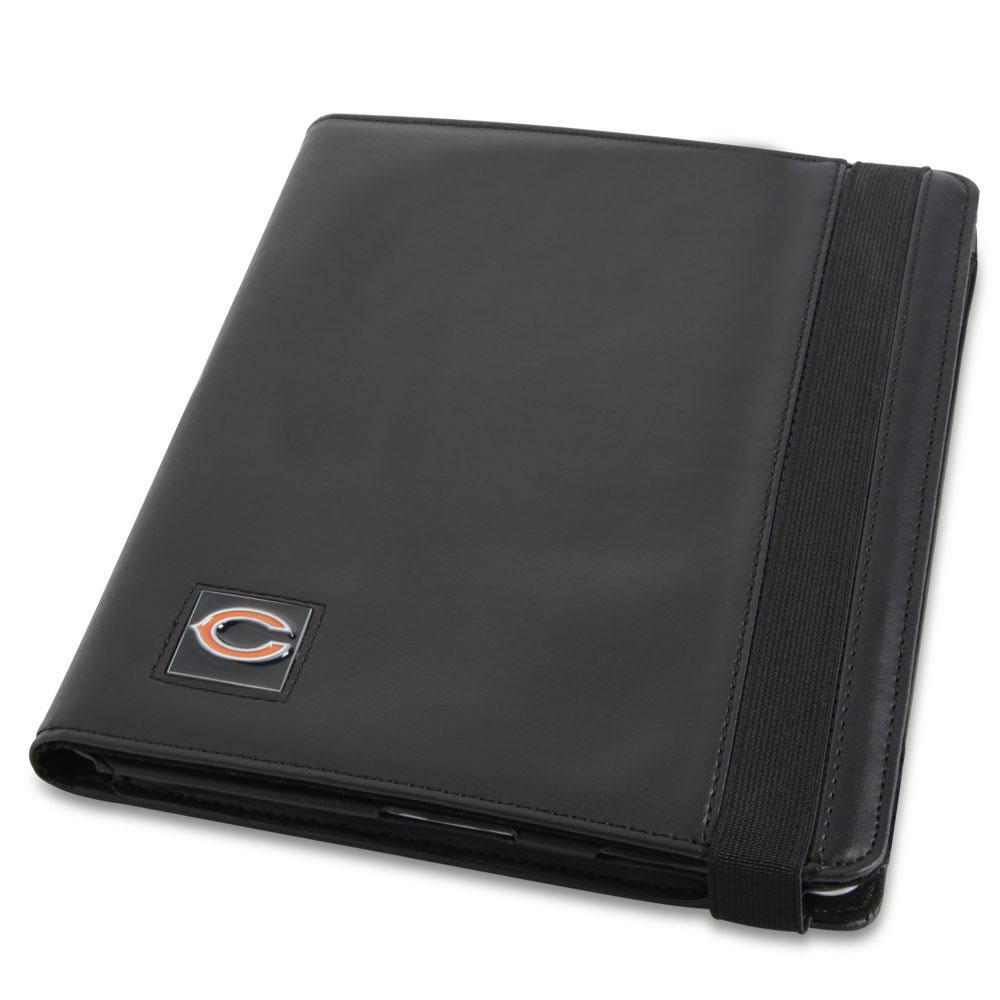 The NFL iPad Case 1