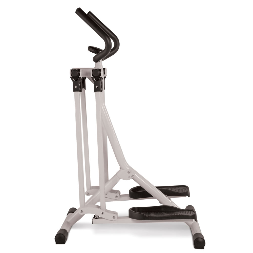 The Only Omnidirectional Thigh Trainer 3