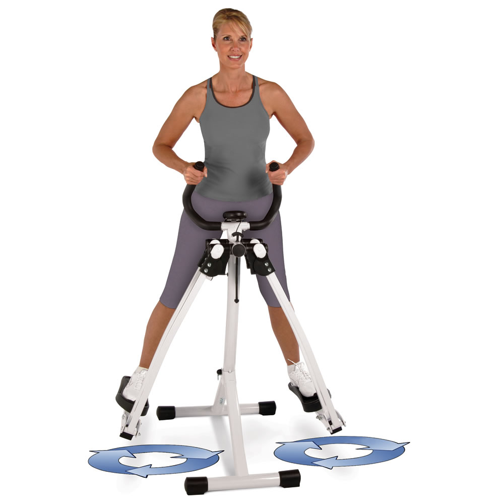 The Only Omnidirectional Thigh Trainer4