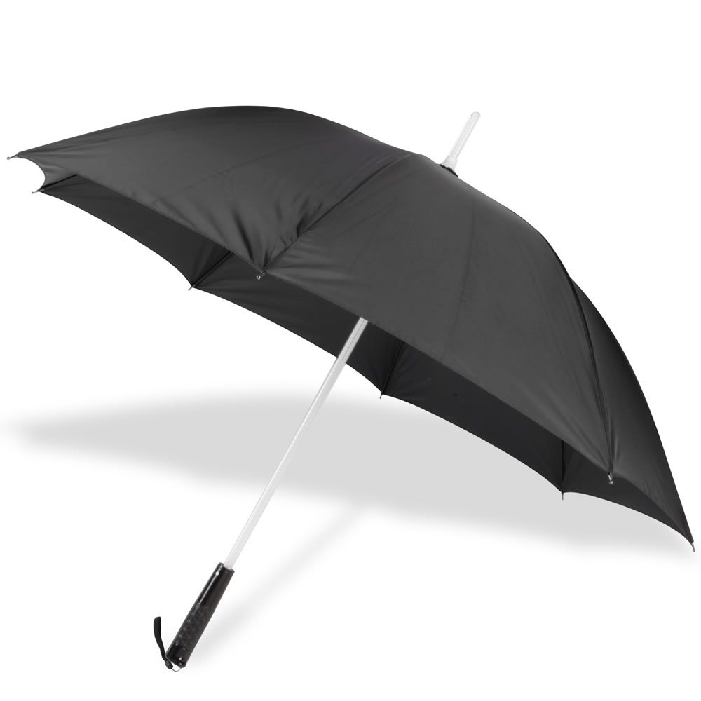 The Illuminated Shaft Safety Umbrella 1