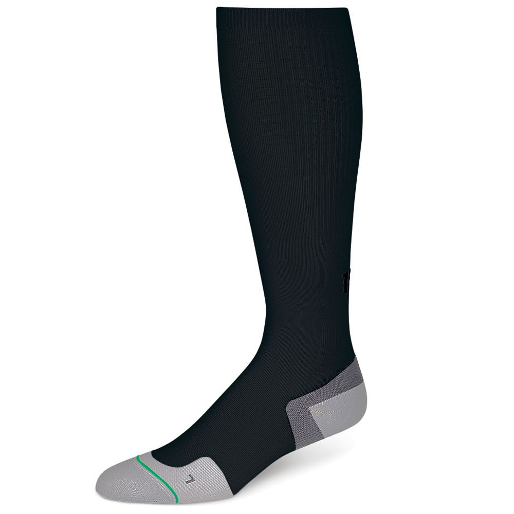 The Best Circulation Enhancing Travel Socks1
