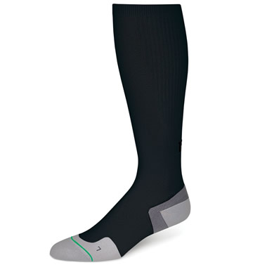 The Best Circulation Enhancing Travel Socks.