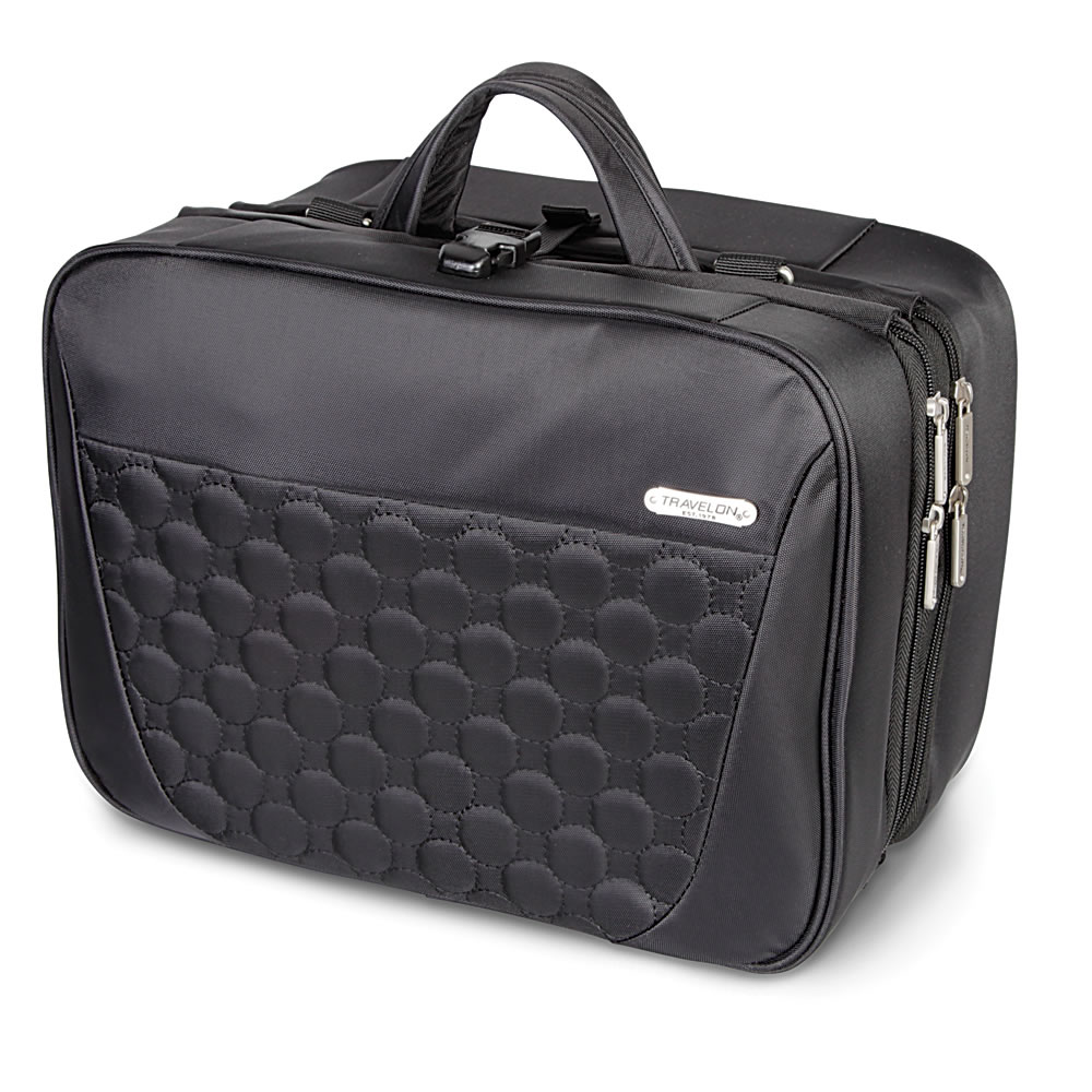 The Lady's Superior Toiletry Kit 2