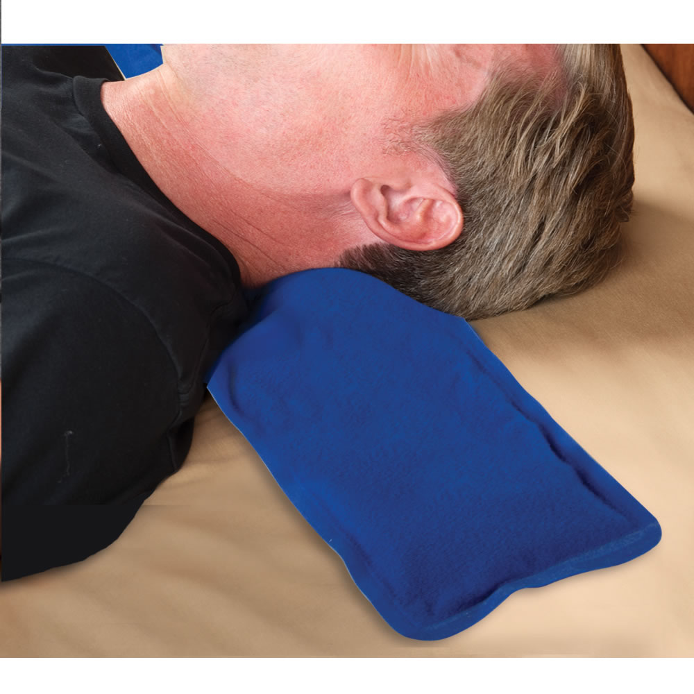 The Pressure Point Headache Reliever1