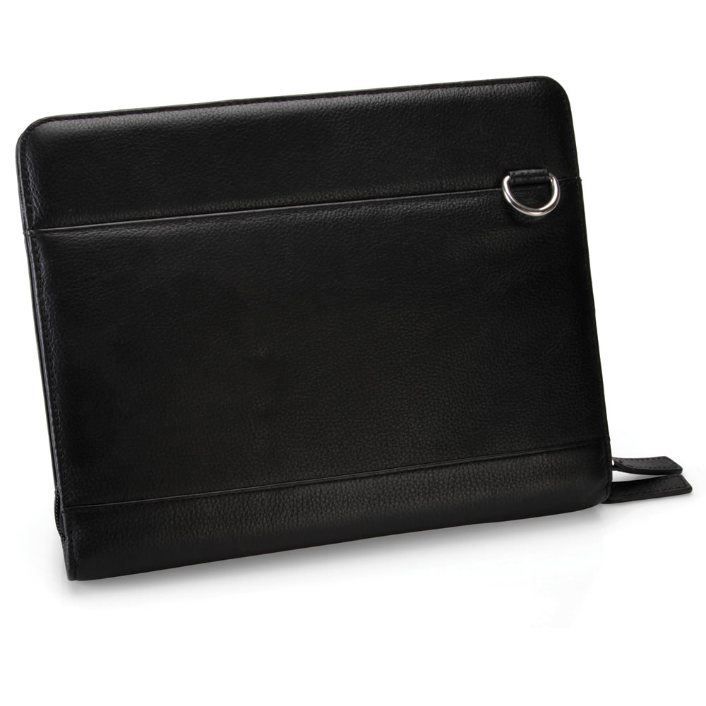 The Executive's iPad Folio3