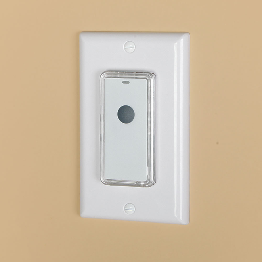 The Anywhere Home Outlet Controller2