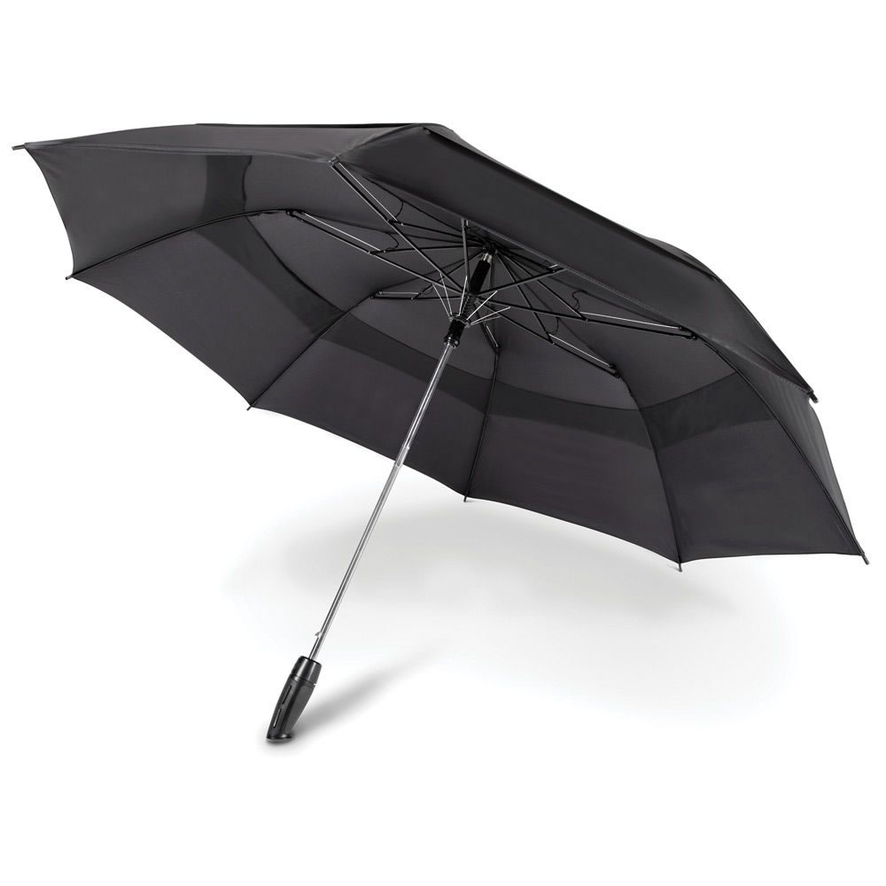 The Packable Three-Person Umbrella 2