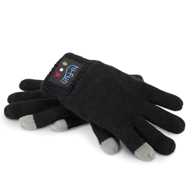 The Call Me Gloves (Women's).