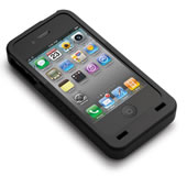 Wall Plug Case For Iphone 4 4S