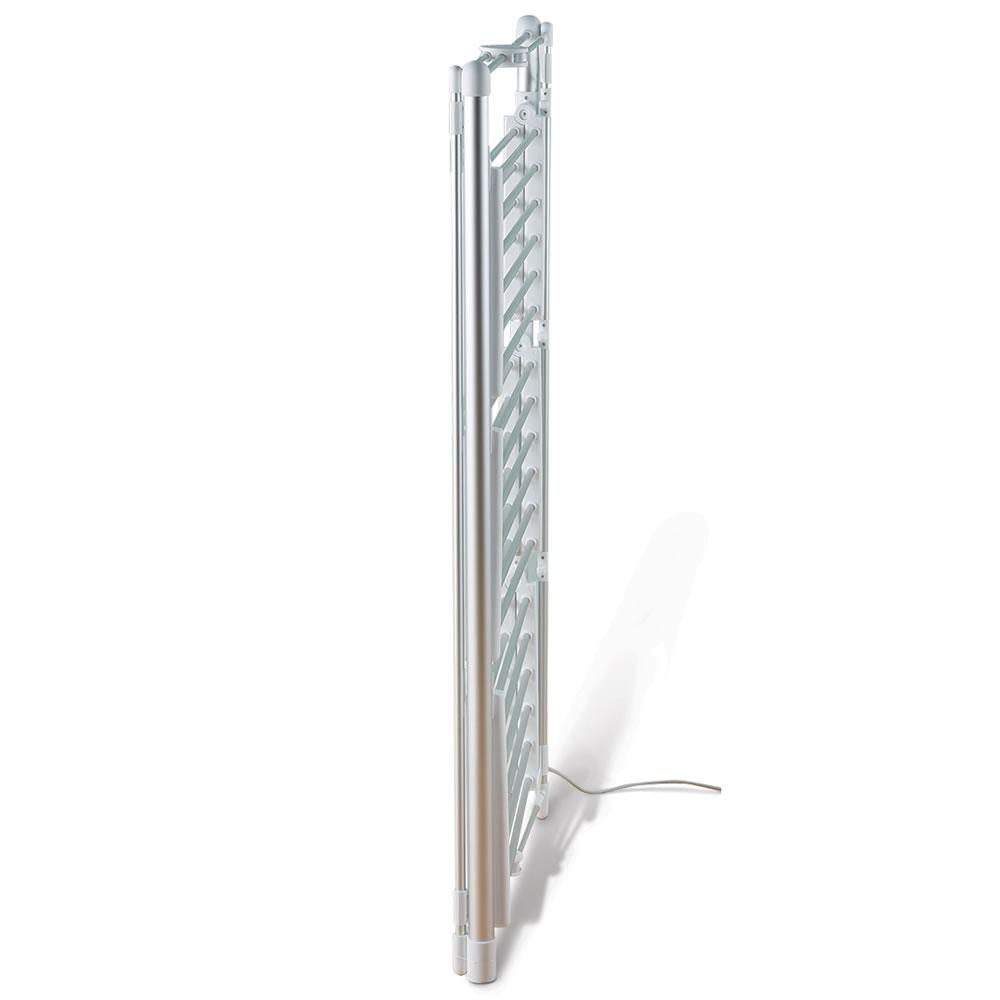 The Foldaway Heated Drying Rack 4