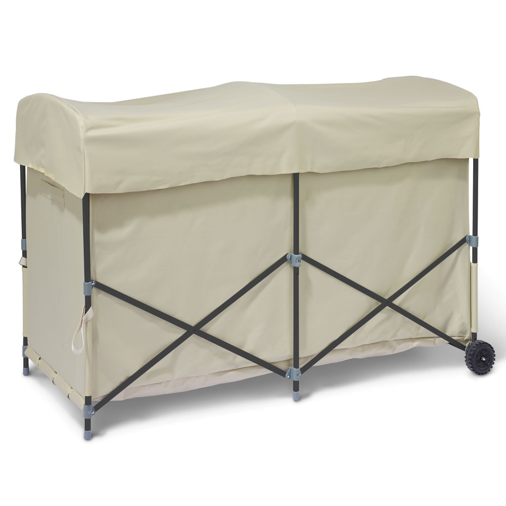 The Foldaway Patio Cushion Bin2