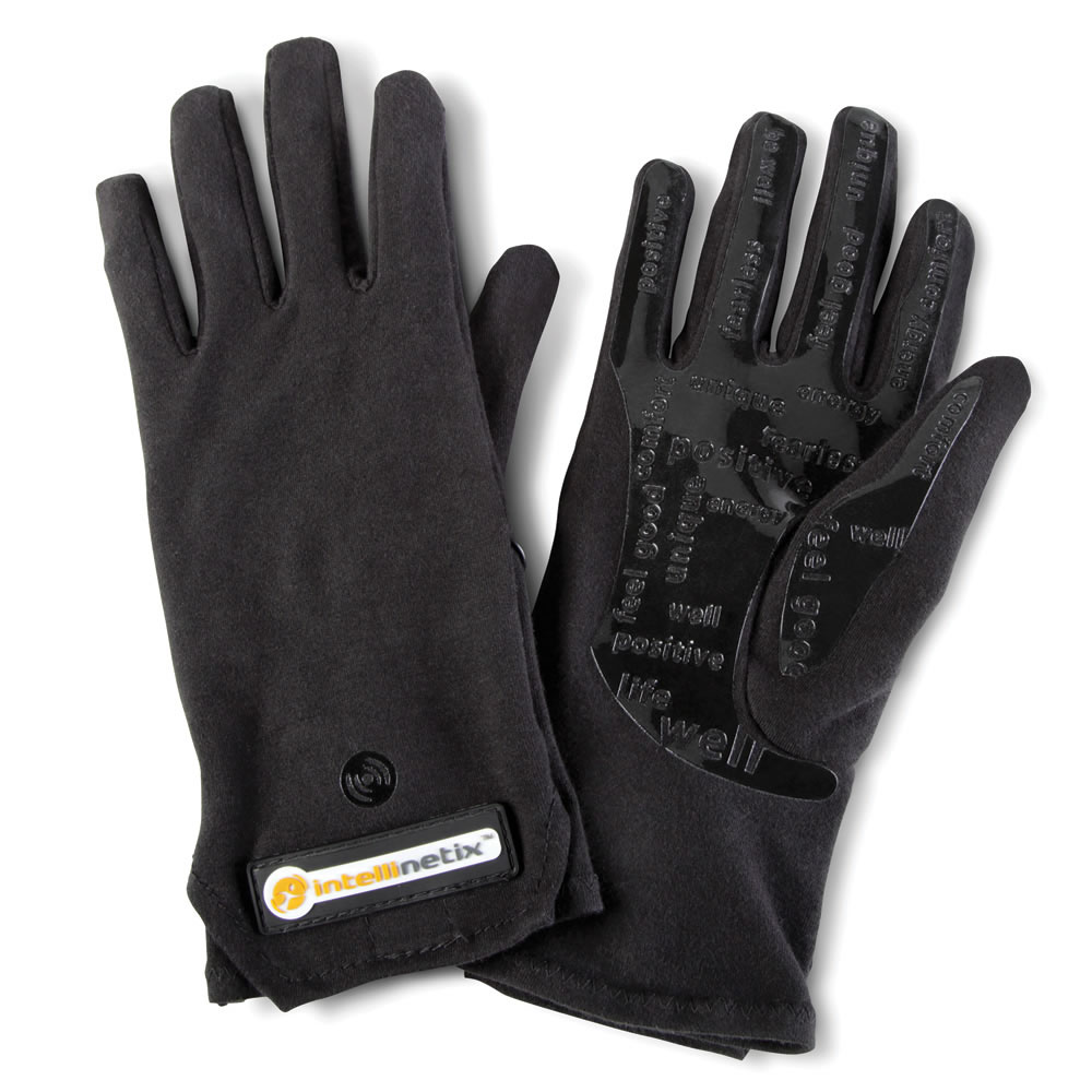 The Circulation Enhancing Vibration Gloves2