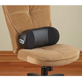 The Hip Deep Tissue Massager.