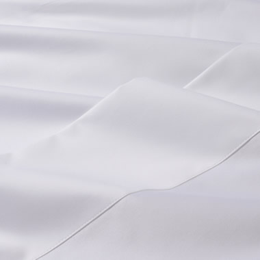 The Moisture Wicking Comfort Sheet Set (Queen).