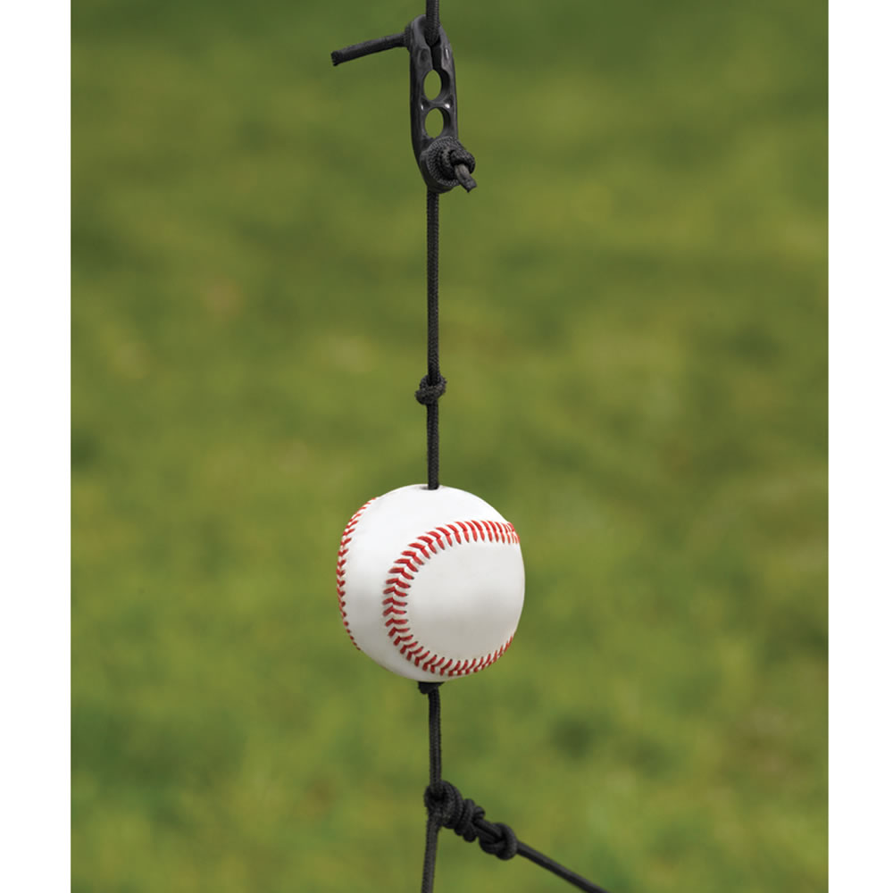 The High Repetition Swing Perfecting Trainer3