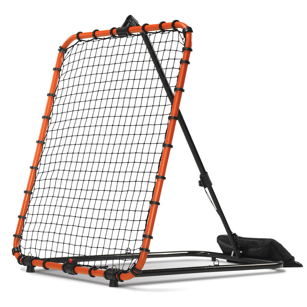 The High Repetition Swing Perfecting Trainer 4