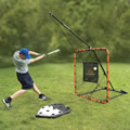 The High Repetition Swing Perfecting Trainer.