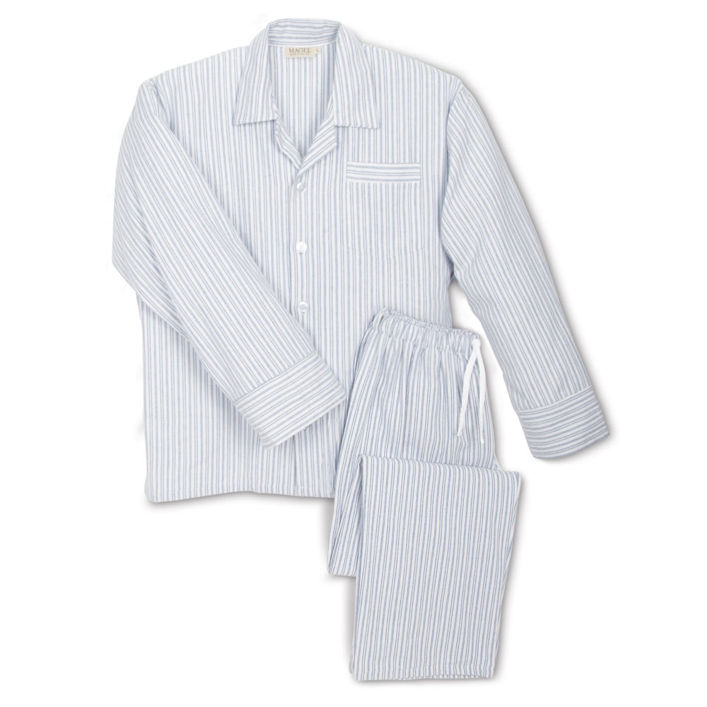 Flannel Pajamas Related Keywords & Suggestions - Flannel Pajamas ...