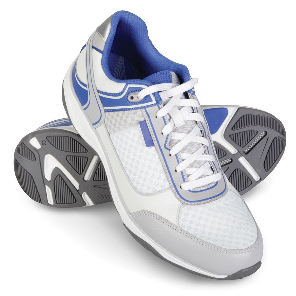 the gentleman s plantar fasciitis athletic shoes
