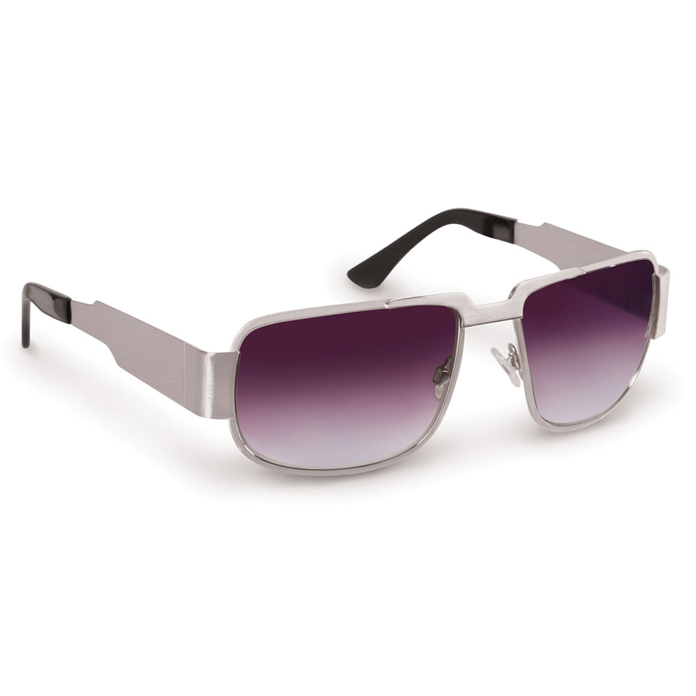 The King of Rock and Roll Sunglasses1