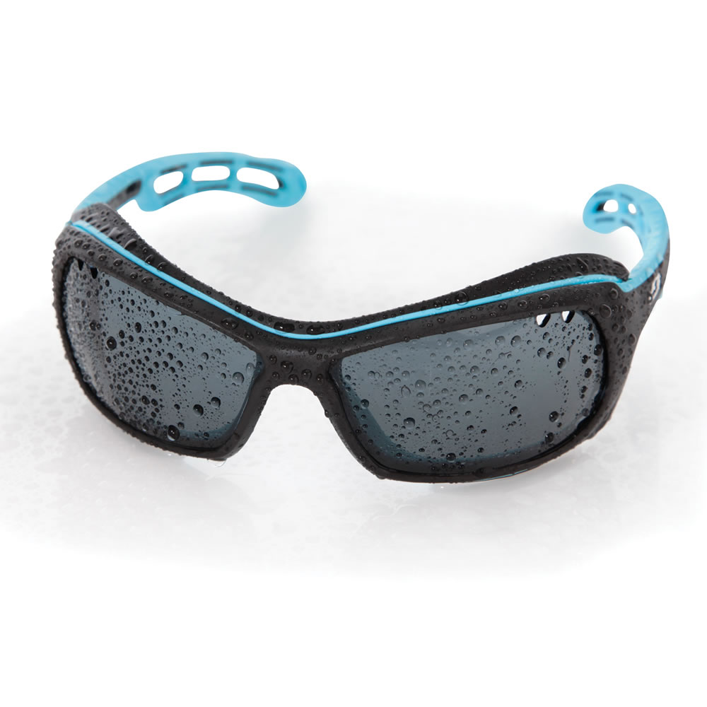 The Photochromic Floating Sunglasses 3