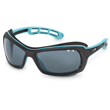 The Photochromic Floating Sunglasses.