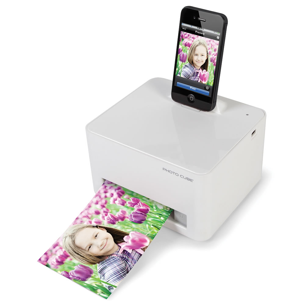 The Any Device Photo Printer1