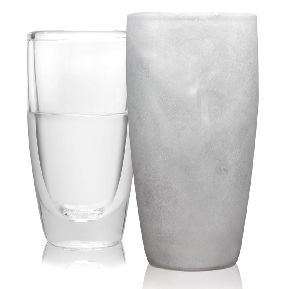 The Chill Maintaining Wine Glasses 2