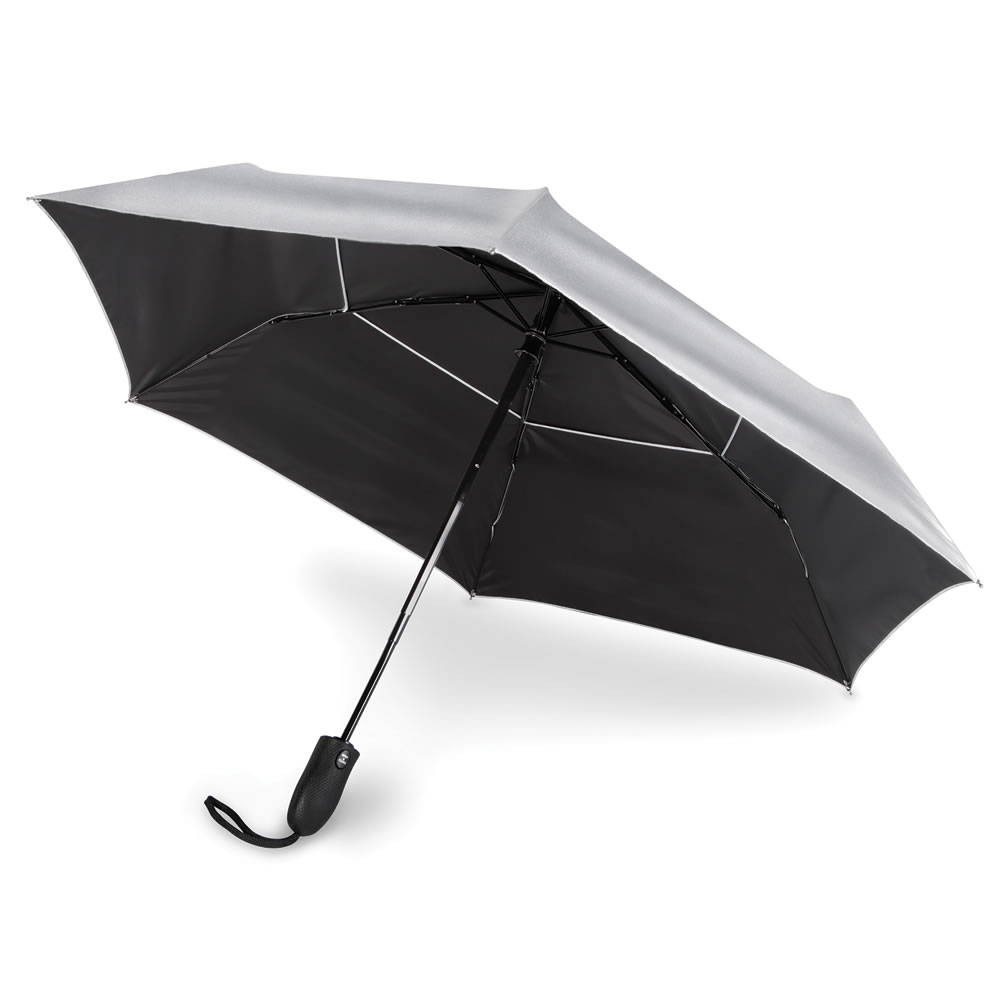 The Vented Sun Umbrella 4