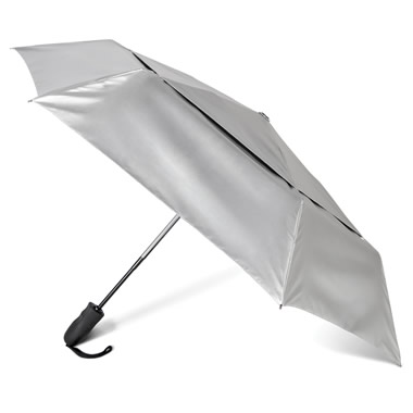 The Vented Sun Umbrella.