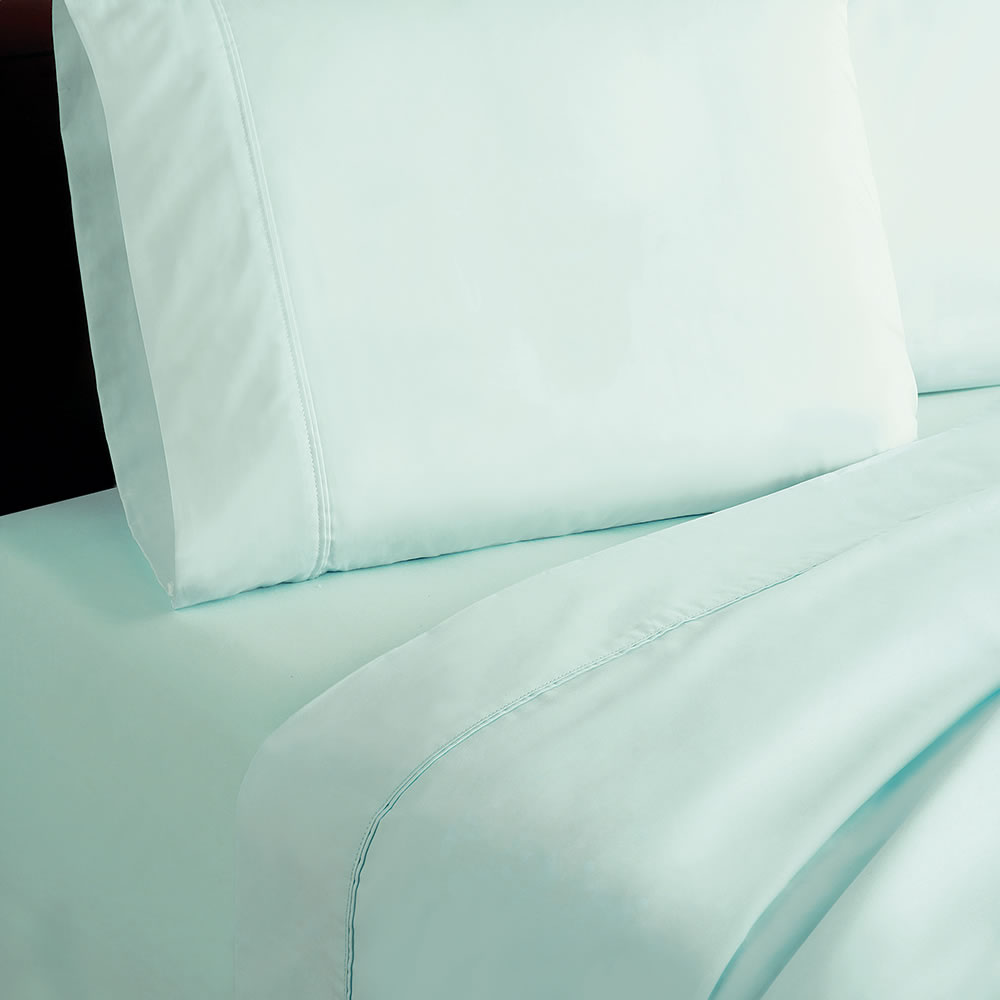 The Only 100% American Cotton Sheets 2