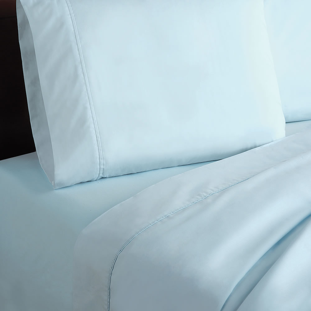 The Only 100% American Cotton Sheets 3