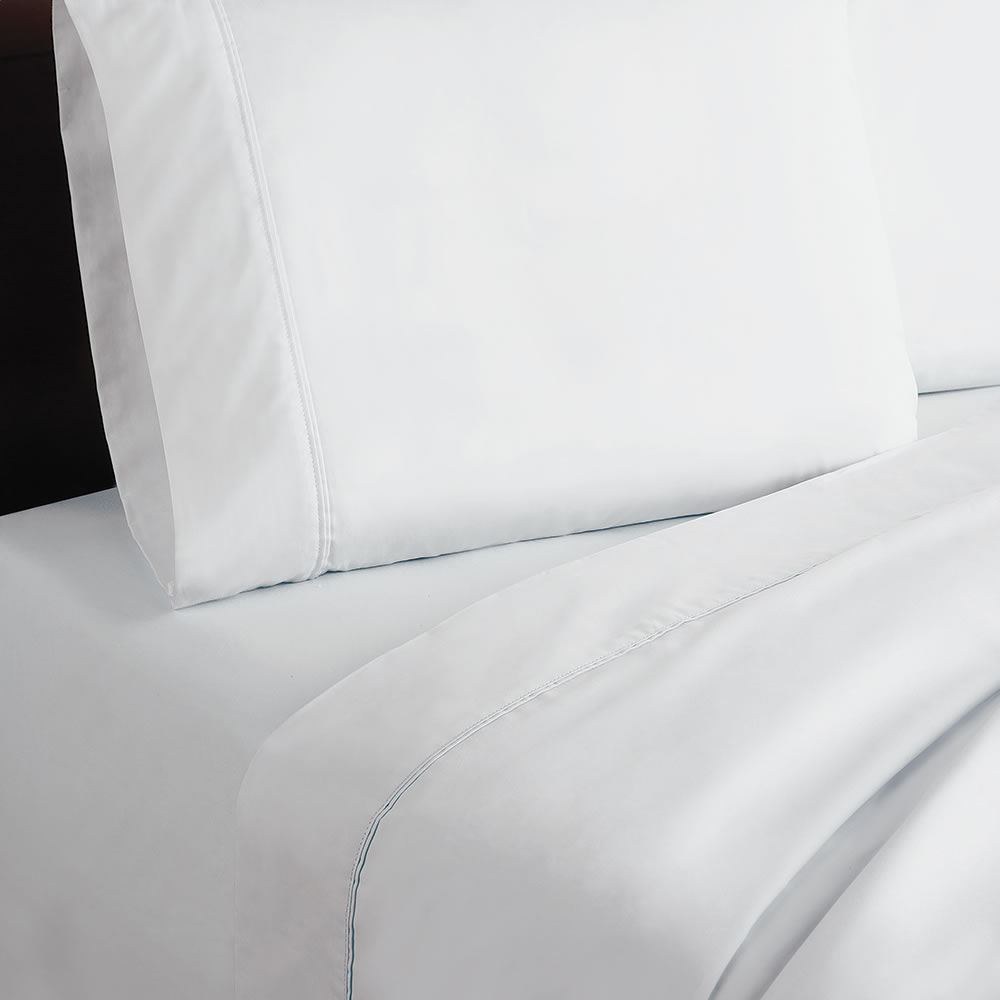 The Only 100% American Cotton Sheets 4