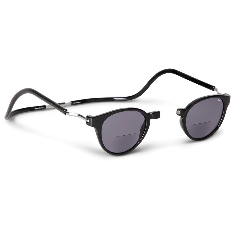 The Easy On/Off Bifocal Sunglasses 3