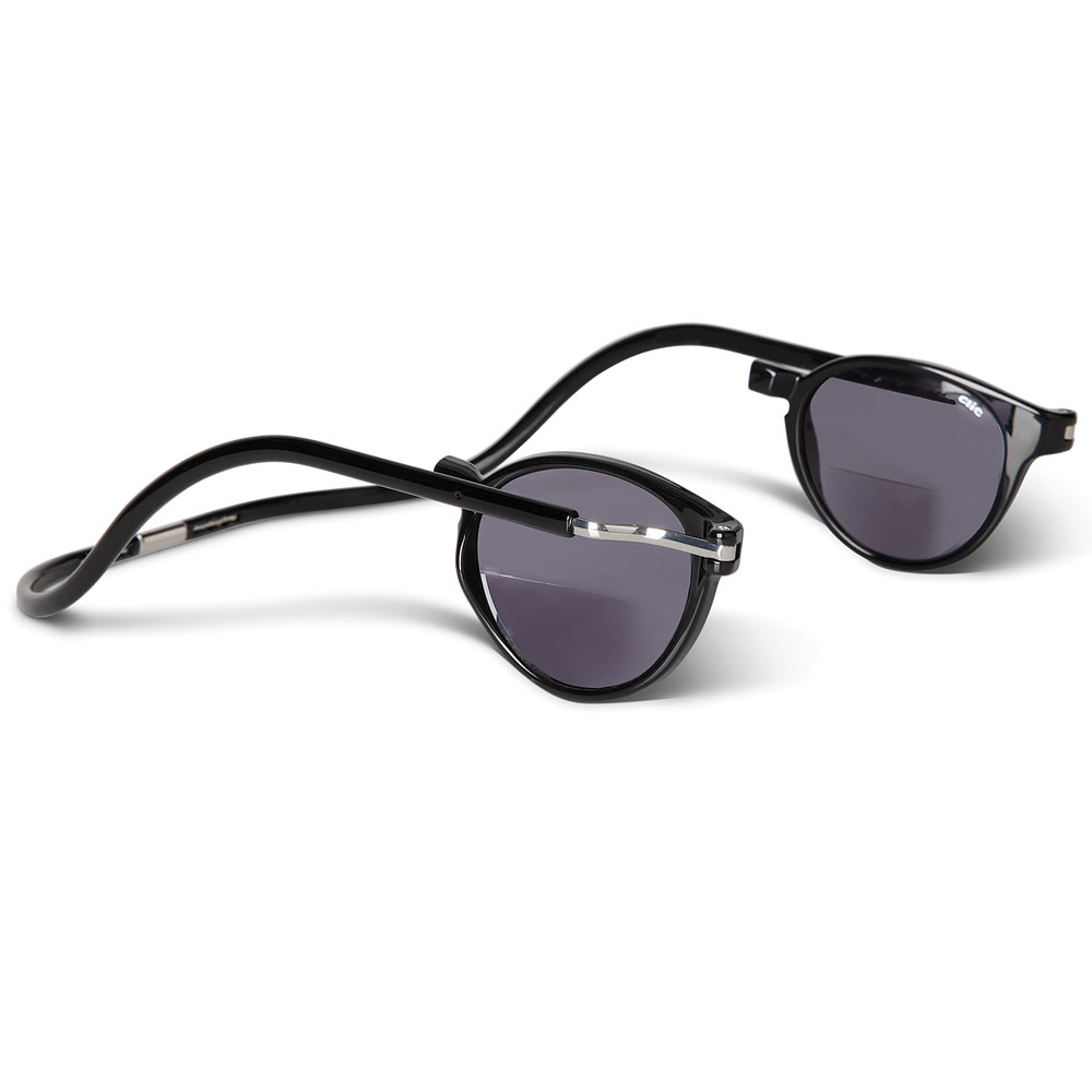 The Easy On/Off Bifocal Sunglasses 4