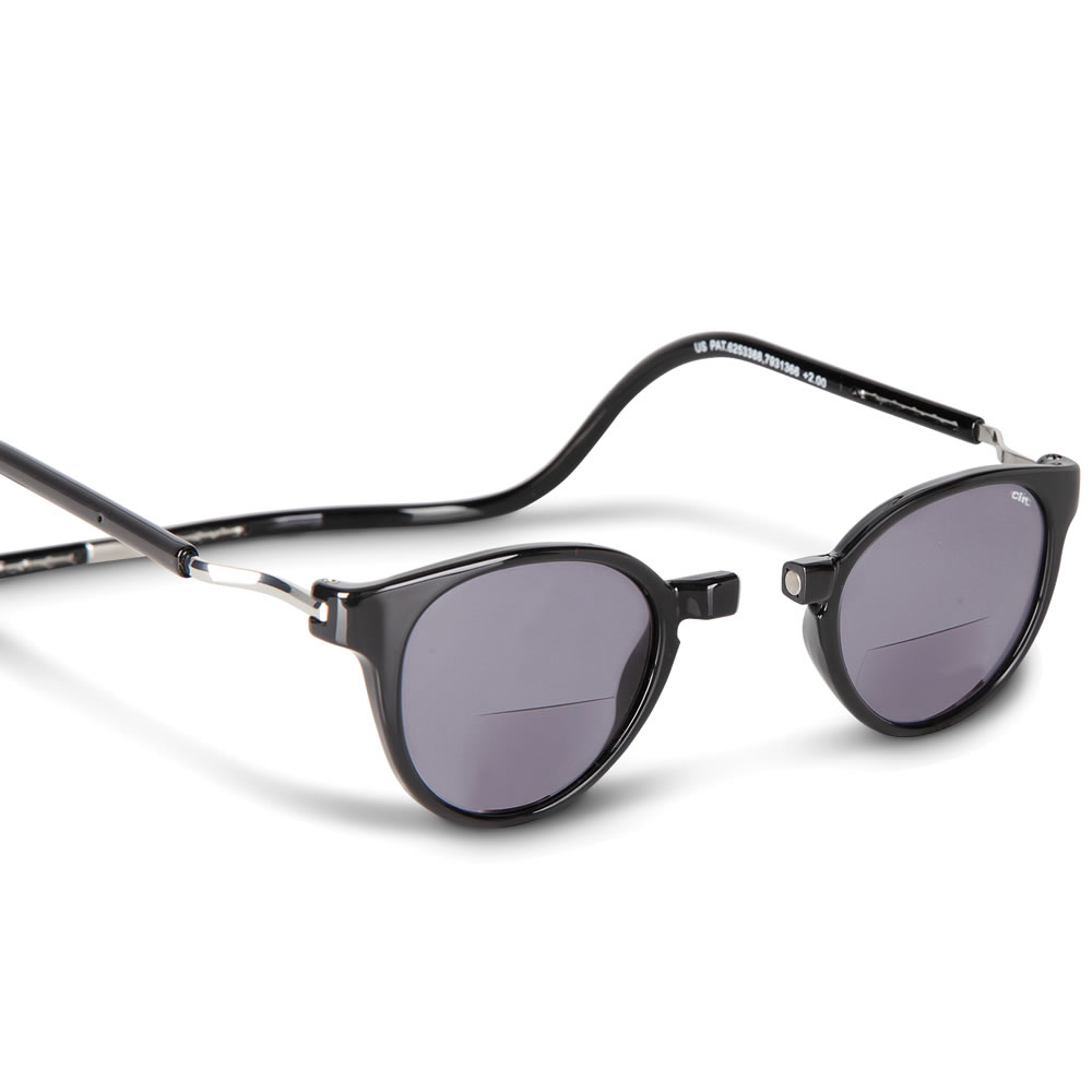 The Easy On/Off Bifocal Sunglasses 5