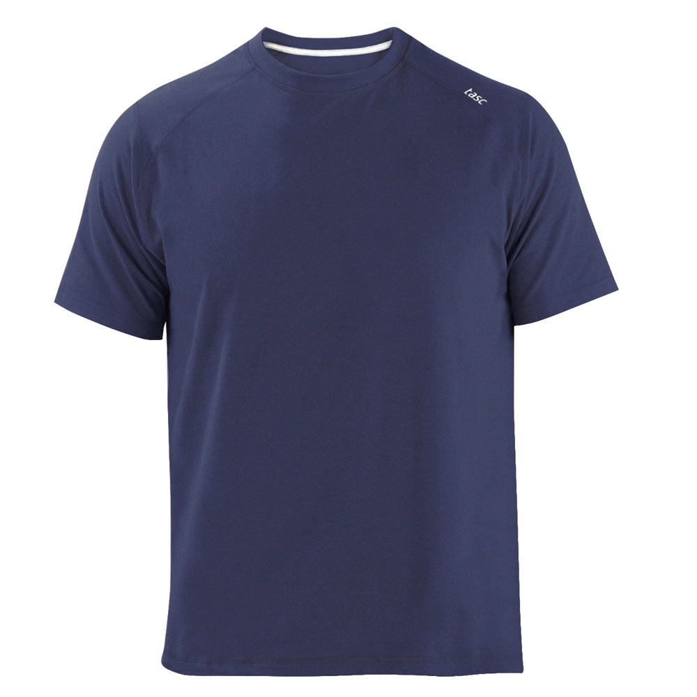 The Odor Free Performance Shirt 2