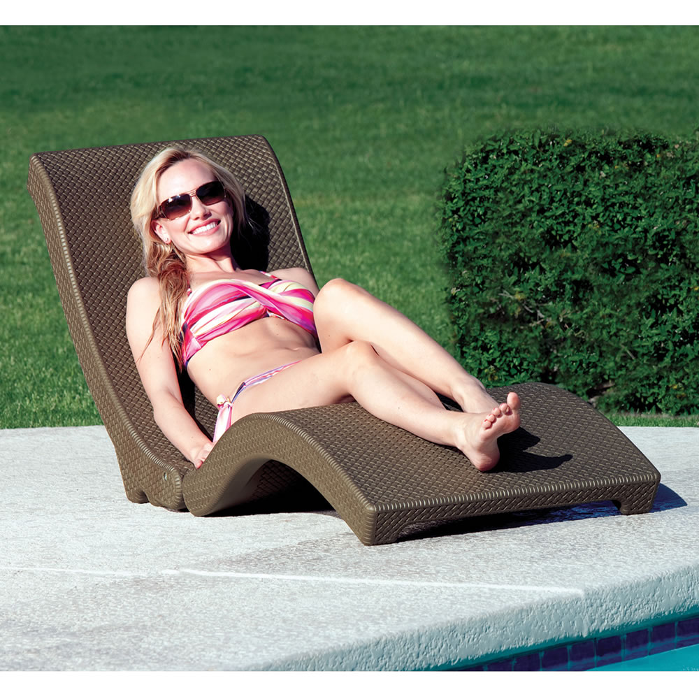 The Amphibious Chaise 2