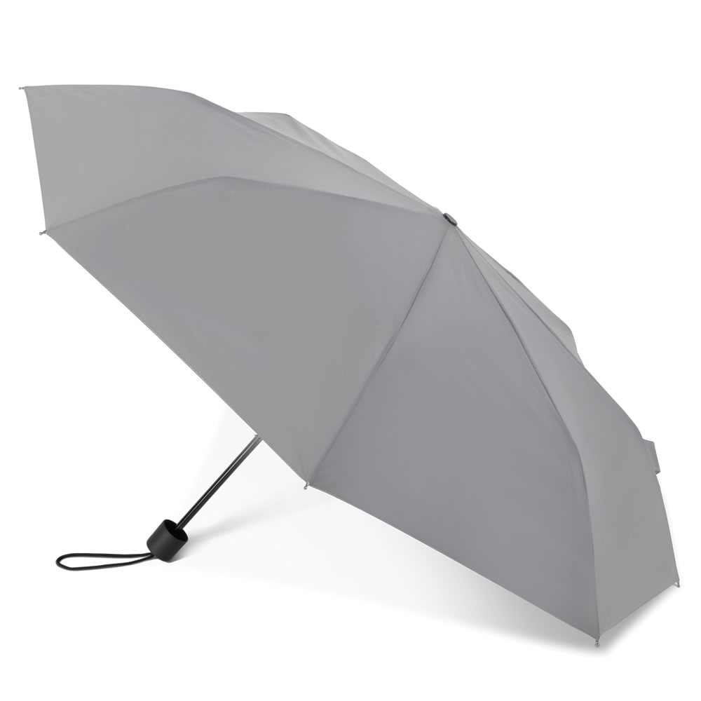 The Completely Reflective Safety Umbrella 3