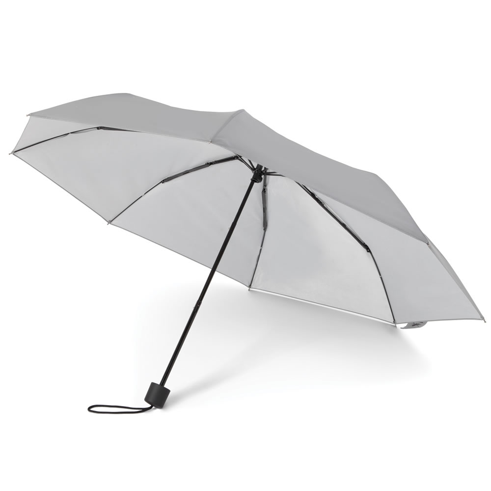 The Completely Reflective Safety Umbrella 4