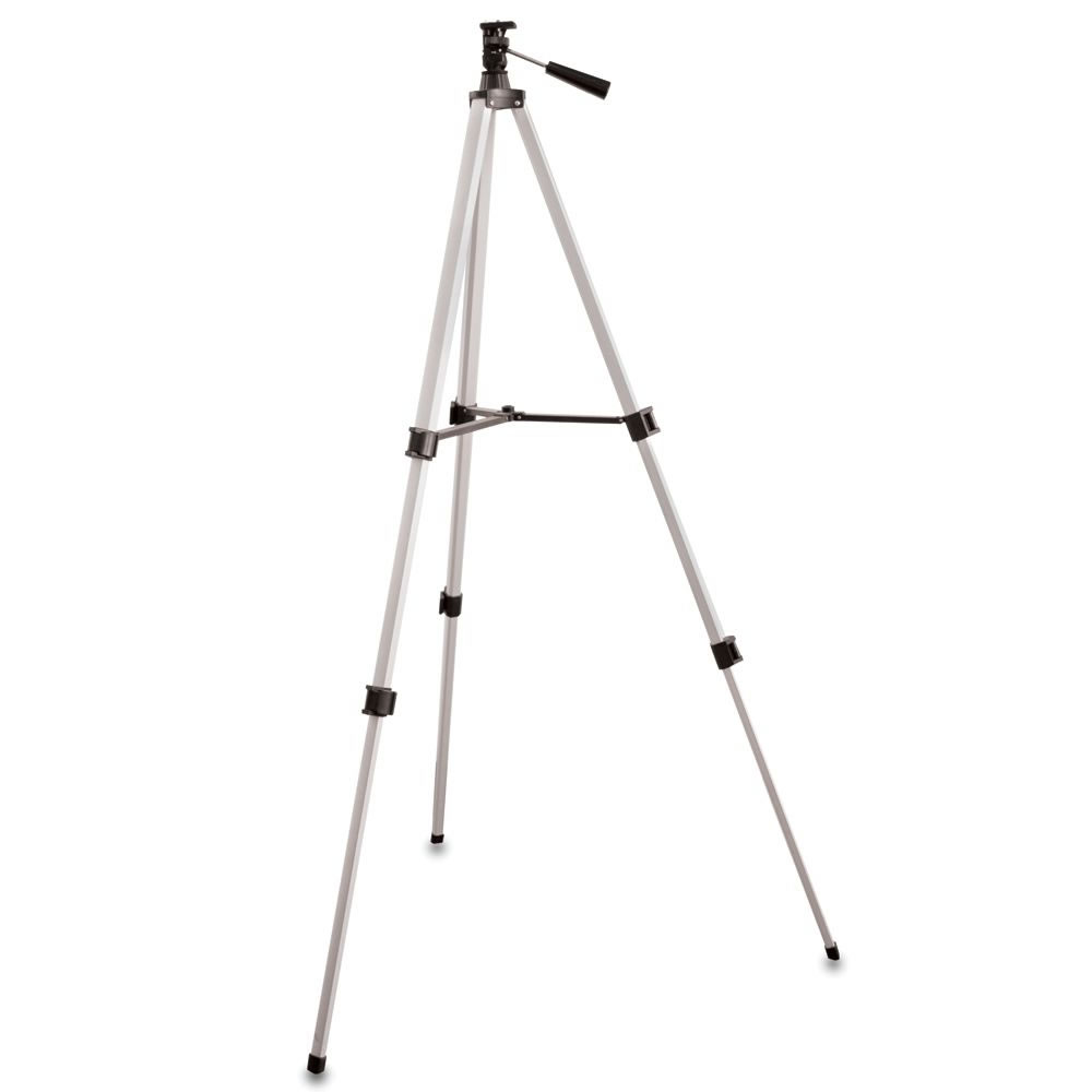 Telescoping Tripod For Binoculars 2