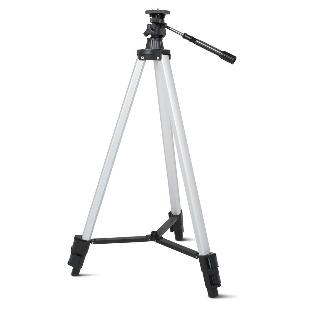 Telescoping Tripod For Binoculars 1