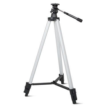 Telescoping Tripod For Binoculars.