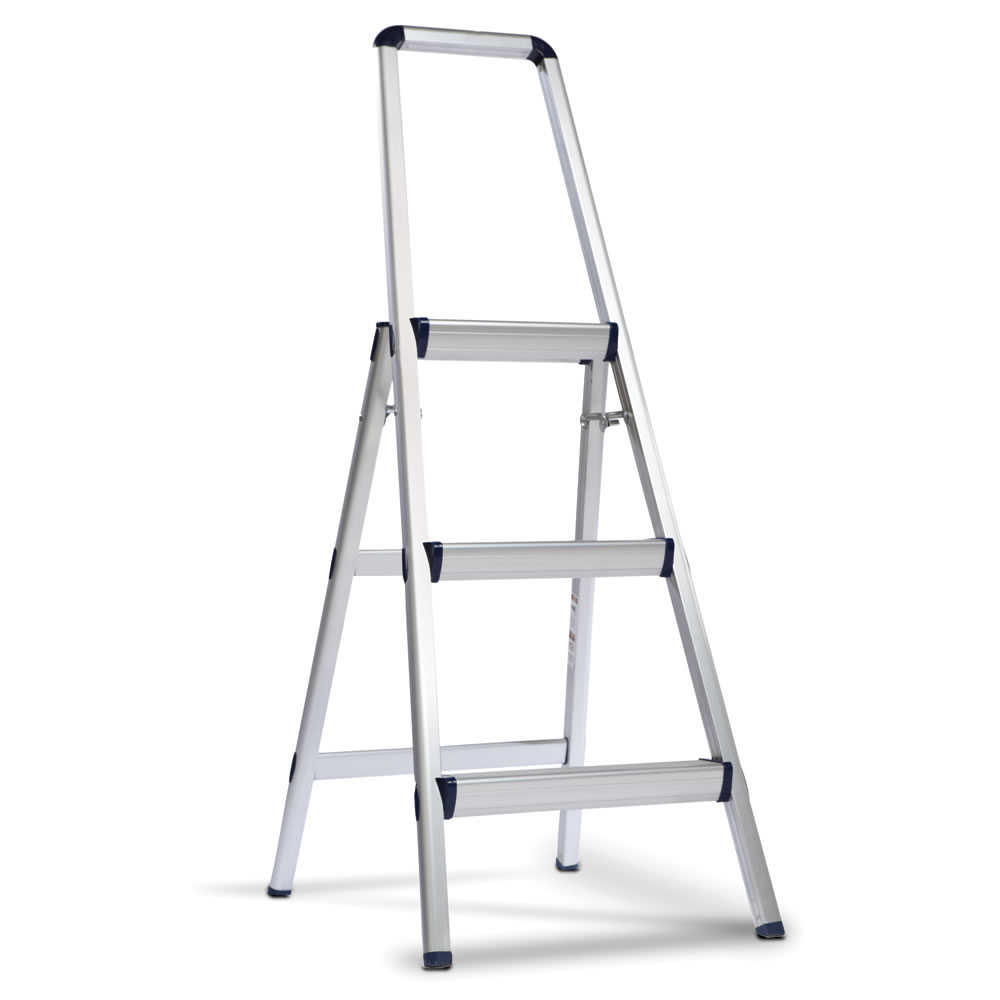 The Handhold Safety Ladder 2