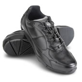 The Gentlemen's Knee Pain Reducing Dress Shoe.